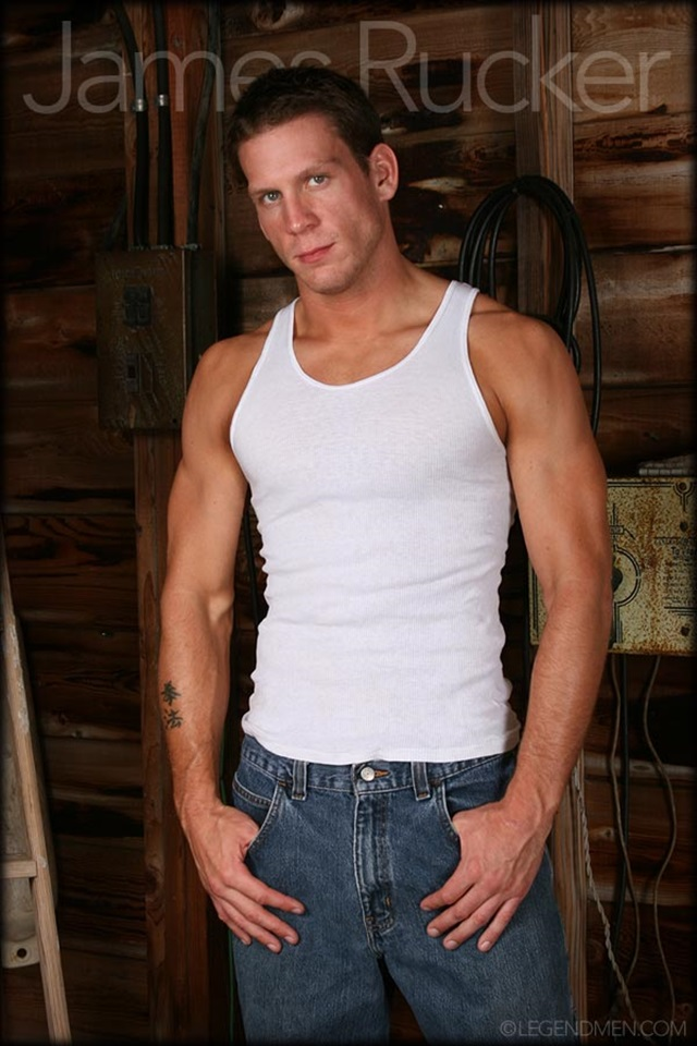 James-Rucker-Legend-Men-Gay-sexy-naked-man-Porn-Stars-Muscle-Men-naked-bodybuilder-nude-bodybuilders-big-muscle-002-male-tube-red-tube-gallery-photo