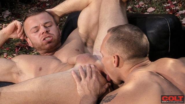 John-Magnum-and-Sebastian-Rossi-Colt-Studios-gay-porn-stars-fucking-hairy-muscle-men-young-jocks-huge-uncut-dicks-006-gallery-photo