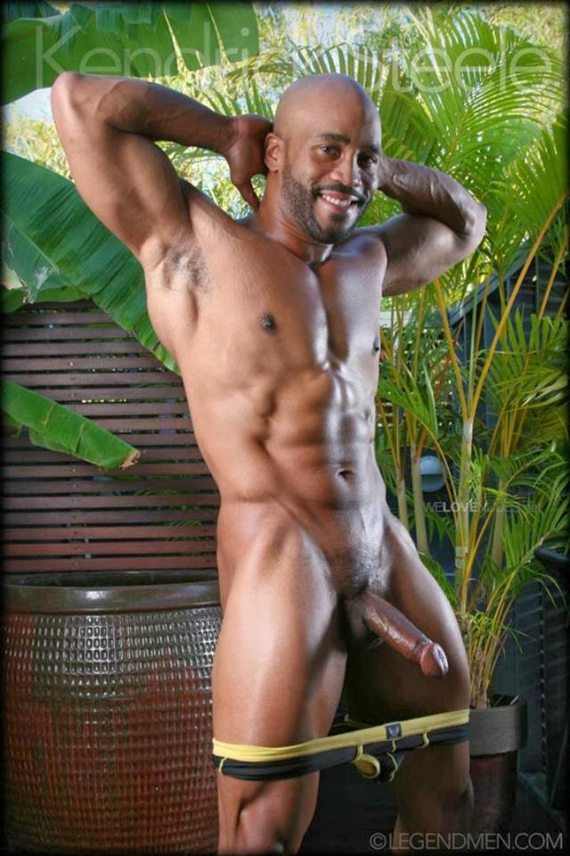 Kendrick-Steele-Legend-Men-Gay-sexy-naked-man-Porn-Stars-Muscle-Men-naked-bodybuilder-nude-bodybuilders-big-muscle-004-gallery-photo
