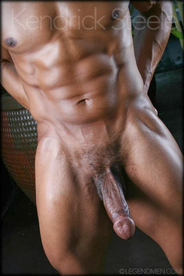 Kendrick-Steele-Legend-Men-Gay-sexy-naked-man-Porn-Stars-Muscle-Men-naked-bodybuilder-nude-bodybuilders-big-muscle-008-gallery-photo