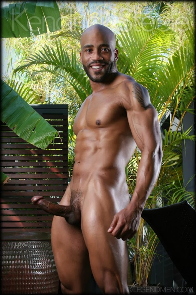 Kendrick-Steele-Legend-Men-Gay-sexy-naked-man-Porn-Stars-Muscle-Men-naked-bodybuilder-nude-bodybuilders-big-muscle-010-gallery-photo