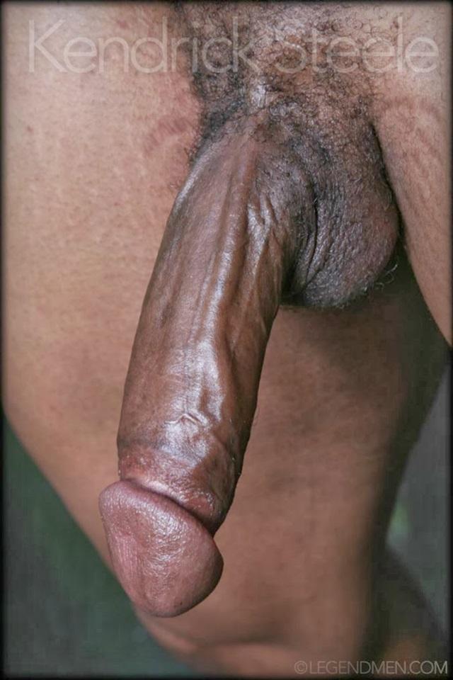 Kendrick-Steele-Legend-Men-Gay-sexy-naked-man-Porn-Stars-Muscle-Men-naked-bodybuilder-nude-bodybuilders-big-muscle-011-gallery-photo