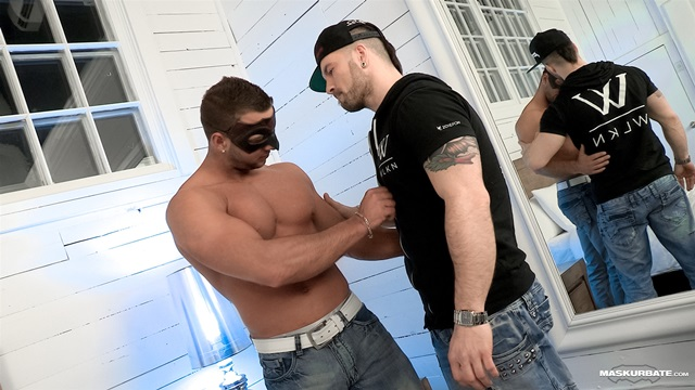 Manuel-Deboxer-and-JP-Maskurbate-Young-Sexy-Naked-Men-Nude-Boys-Jerking-Huge-Cocks-Masked-Mask-002-male-tube-red-tube-gallery-photo