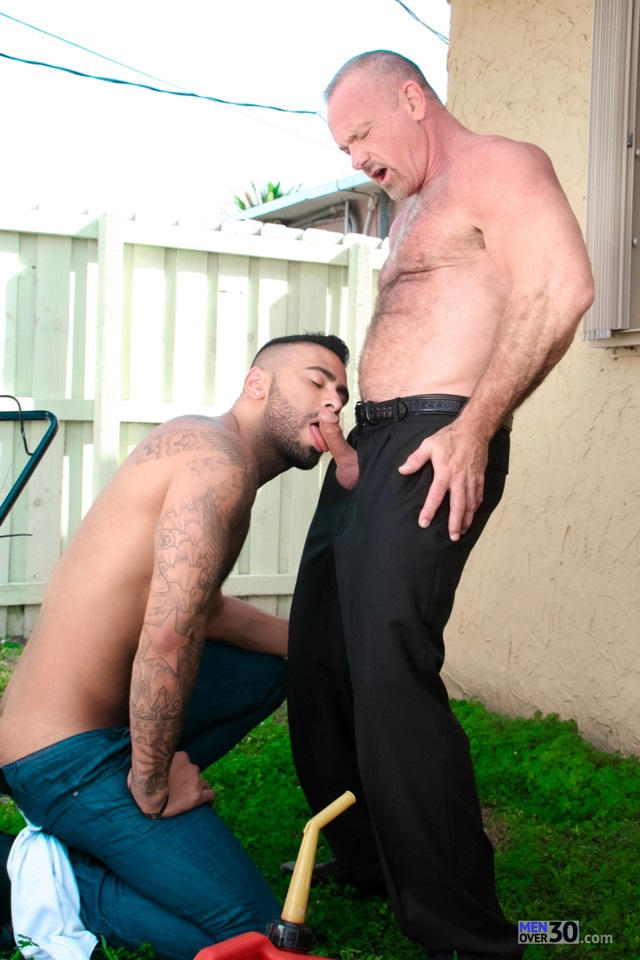 Men-Over-30-hairy-chested-bear-Mickey-Collins-sexy-young-fuck-Rikk-York-tight-ass-cock-sucked-005-male-tube-red-tube-gallery-photo