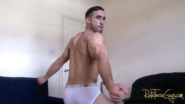 Paulo-Rate-These-Guys-gay-porno-hot-nude-men-big-uncut-cocks-009-red-tube-gallery-photo