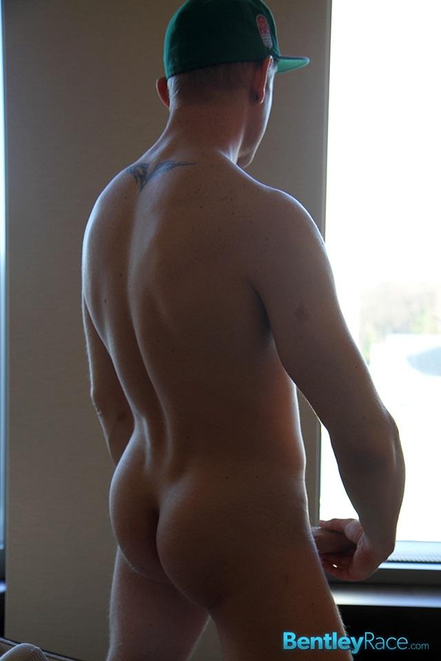 phillip anderson bentley race cumload gay porn pics