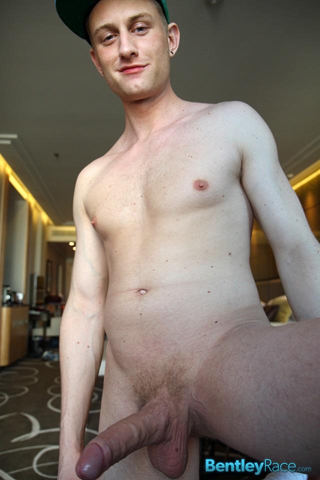 Seems free naked dick
