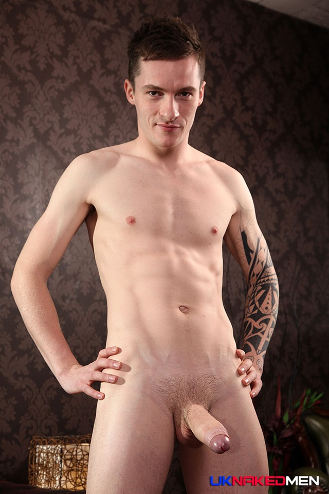 Riley-Tess-and-Daniel-James-UKNakedMen-hairy-young-men-muscle-studs-British-gay-porn-English-Guys-Uncut-Cocks-003-gallery-photo