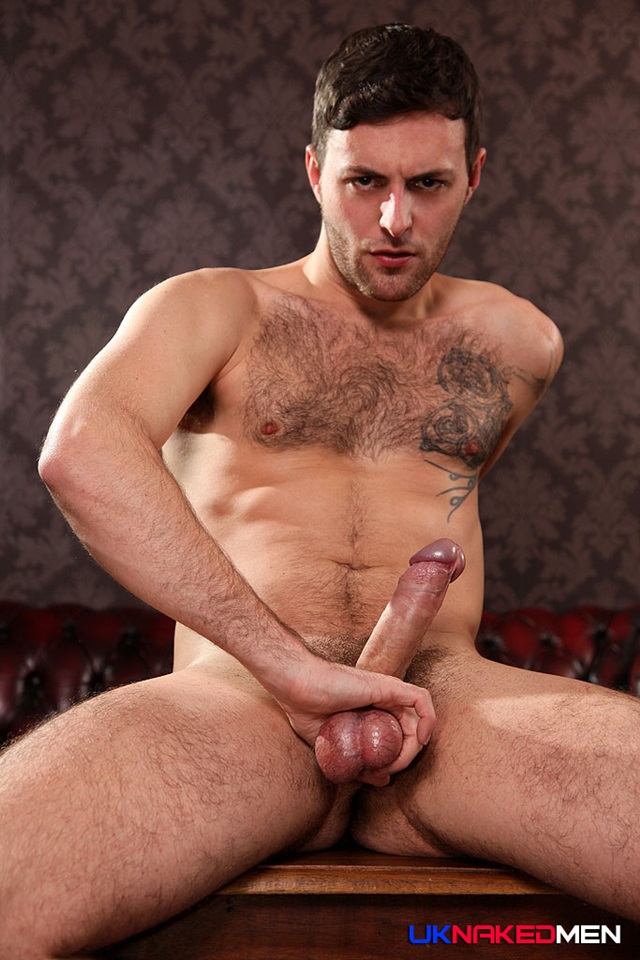 Riley-Tess-and-Daniel-James-UKNakedMen-hairy-young-men-muscle-studs-British-gay-porn-English-Guys-Uncut-Cocks-010-gallery-photo