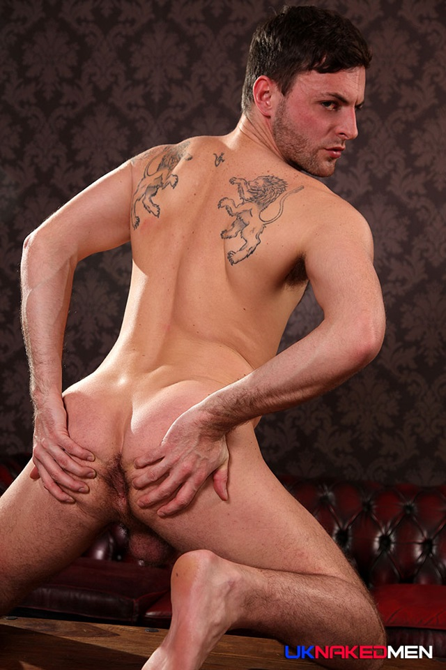 Riley-Tess-and-Daniel-James-UKNakedMen-hairy-young-men-muscle-studs-British-gay-porn-English-Guys-Uncut-Cocks-012-gallery-photo