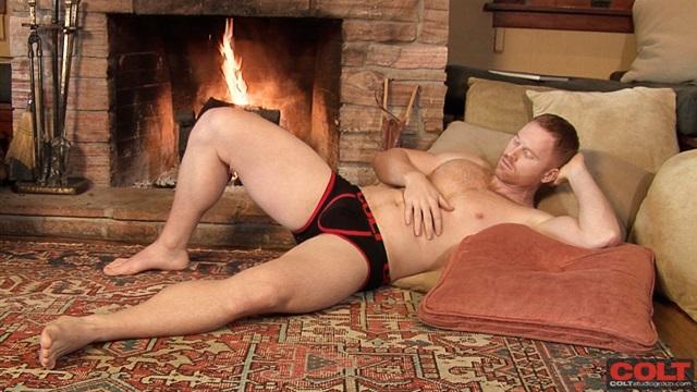 Seth-Fornea-Colt-Studios-gay-porn-stars-fucking-hairy-muscle-men-young-jocks-huge-uncut-dicks-001-gaymaletube-red-tube-gallery-photo