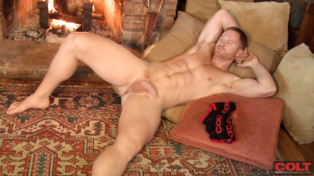 Seth-Fornea-Colt-Studios-gay-porn-stars-fucking-hairy-muscle-men-young-jocks-huge-uncut-dicks-005-gaymaletube-red-tube-gallery-photo