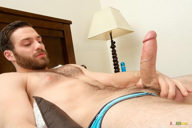 Tommy-Defendi-Extra-Big-Dicks-huge-cock-large-dick-massive-member-hung-guy-enormous-penis-gay-porn-star-003-gallery-video-photo