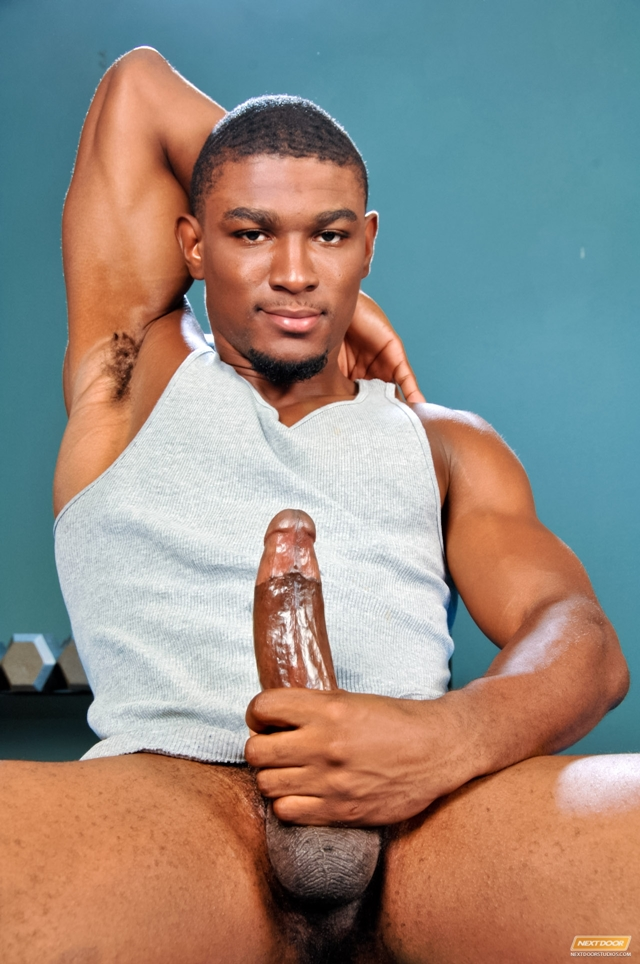 ATK-Polish-Next-Door-large-black-dick-naked-black-guys-big-nude-ebony-cock-boys-gay-porn-african-american-men-013-male-tube-red-tube-gallery-photo