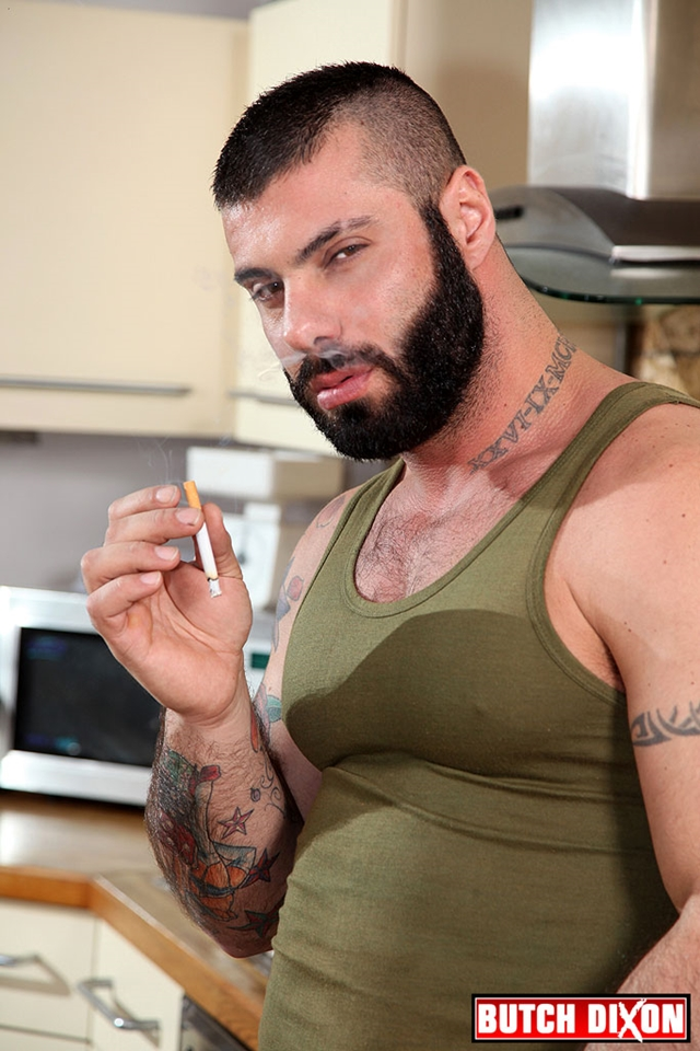 Alex-Marte-Butch-Dixon-hairy-men-gay-bears-muscle-cubs-nude-hunks-guys-subs-mature-male-sex-porn-002-male-tube-red-tube-gallery-photo