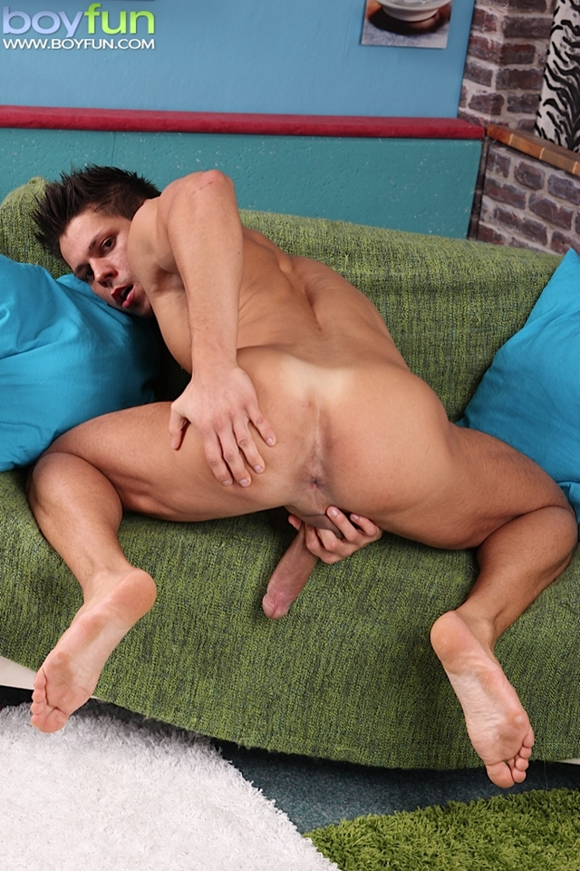 BFCollection-Straight-latino-young-Angelo-Godsmack-straight-gay-guys-jerking-thick-latin-dick-orgasm-boy-cum-013-male-tube-red-tube-gallery-photo