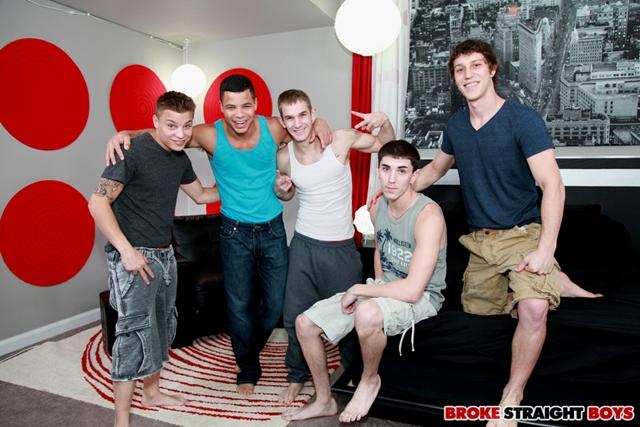 Broke-Straight-BKaden-Alexander-Jaxon-Tyler-White-Damien-Kyle--Paul-Canon-001-male-tube-red-tube-gallery-photo