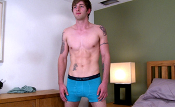 Chester-Loxley-englishlads-xvideos-redtube-fit-guys-amateur-dudes-hairy-ass-hole-gay-straight-boys-uncut-big-cocks-003-male-tube-red-tube-gallery-photo