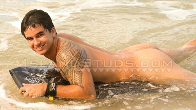 Island-Studs-Kapono-big-beefy-Hawaiian-surfer-big-hairy-balls-sexy-Kapono-strips-fully-naked-public-001-male-tube-red-tube-gallery-photo