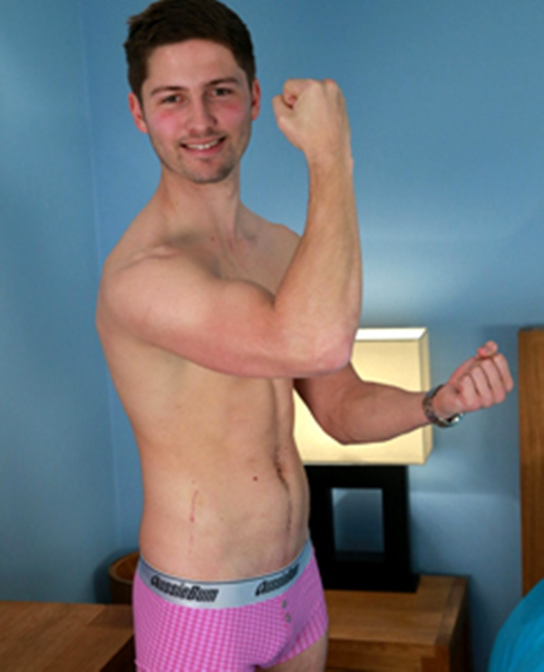 John-Anderson-englishlads-xvideos-redtube-fit-guys-amateur-dudes-hairy-ass-hole-gay-straight-boys-uncut-big-cocks-003-male-tube-red-tube-gallery-photo