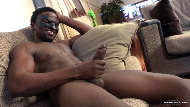 Maskurbate-Jackson-young-promising-choreographer-Michael-Jackson-private-strip-shows-8-inch-large-cock-010-male-tube-red-tube-gallery-photo