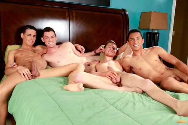 Next-Door-Twink-Scott-Bridgeton-Zander-Williams-boyfriend-Tyler-King-sucking-long-hard-dick-straight-boy-Jake-Tyler-010-male-tube-red-tube-gallery-photo