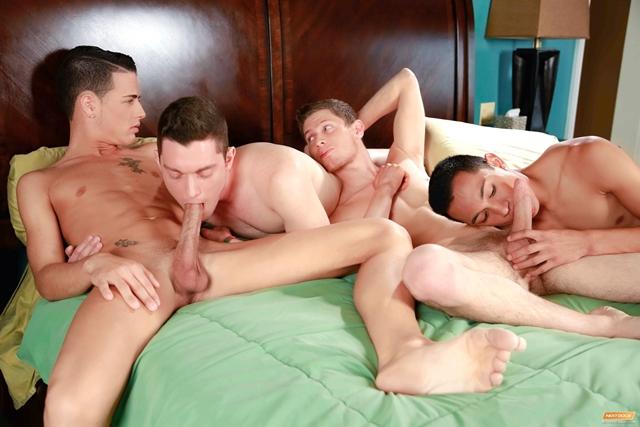 Next-Door-Twink-Scott-Bridgeton-Zander-Williams-boyfriend-Tyler-King-sucking-long-hard-dick-straight-boy-Jake-Tyler-011-male-tube-red-tube-gallery-photo