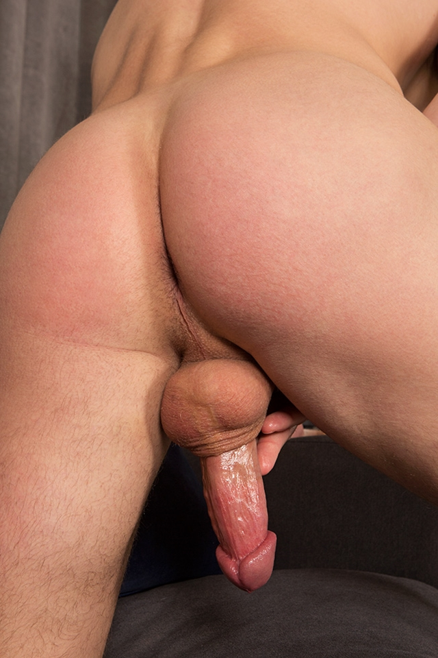 Sean-Cody-Ripped-young-muscle-pup-Dean-underwear-erect-cock-jerks-muscle-cum-rippling-abs-004-male-tube-red-tube-gallery-photo