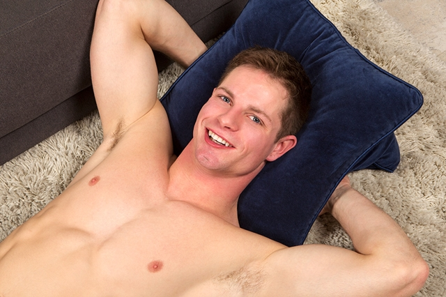 Sean-Cody-Ripped-young-muscle-pup-Dean-underwear-erect-cock-jerks-muscle-cum-rippling-abs-009-male-tube-red-tube-gallery-photo
