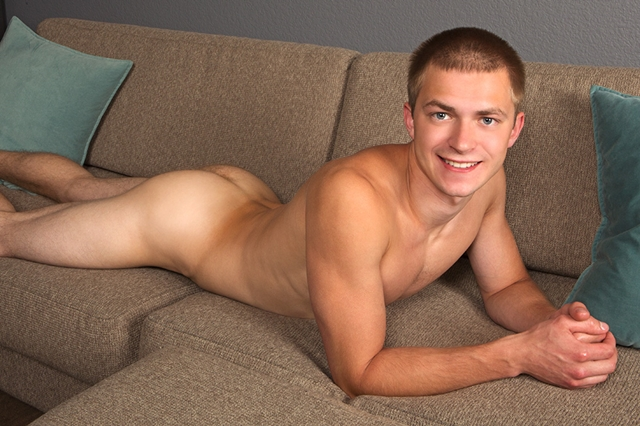 Sean-Cody-Young-smooth-cute-stud-Oliver-thick-dick-furry-ass-crack-jerks-cock-explodes-cum-006-male-tube-red-tube-gallery-photo
