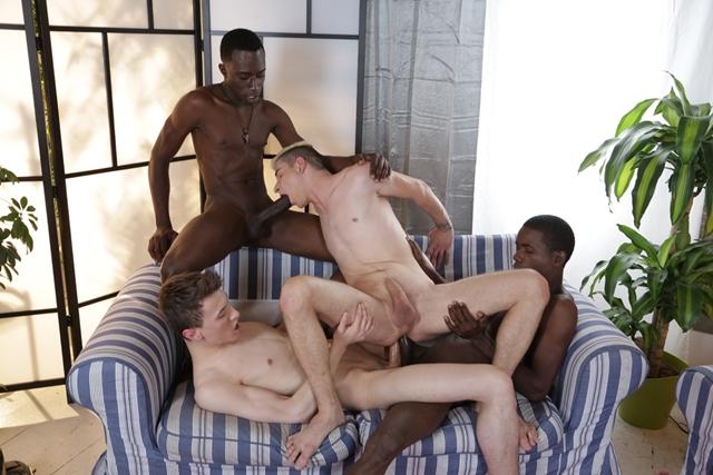Staxus-young-white-boys-Troy-Stevenson-Jace-Reed-big-black-dicks-Alejandro-Marbena-Devon-LeBron-010-male-tube-red-tube-gallery-photo