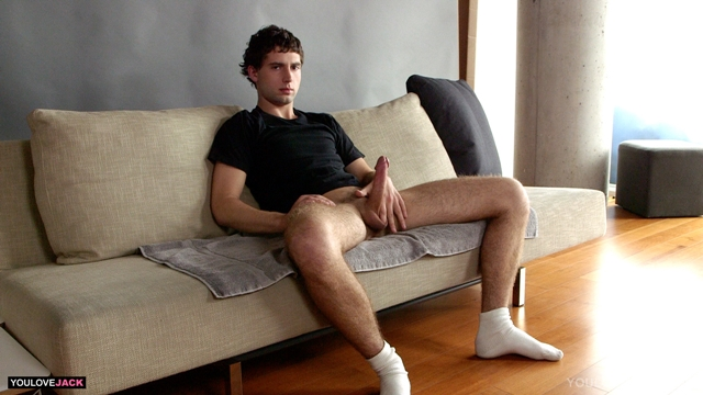 You-Love-Jack-Nathan-Green-cock-straight-brown-eyes-sucking-open-legs-puckered-asshole-spread-ass-cheeks-012-male-tube-red-tube-gallery-photo