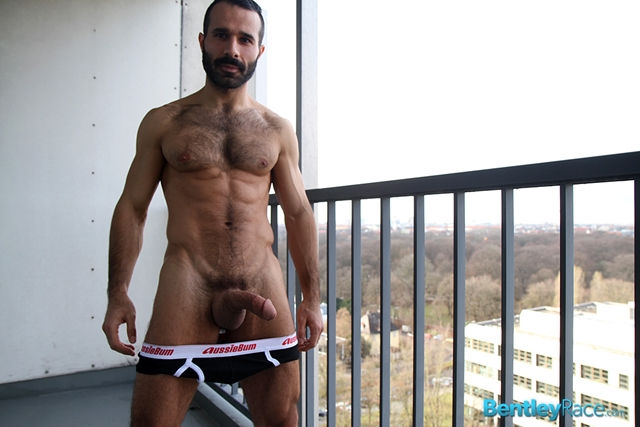 BentleyRace-hot-guys-porn-star-Europe-USA-Munich-Aybars-Swinging-huge-German-Turkish-dick-001-male-tube-red-tube-gallery-photo