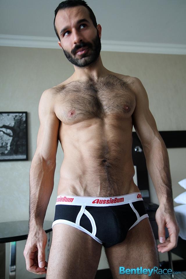 BentleyRace hot guys porn star Europe USA Munich Aybars Swinging huge German Turkish dick 011 male tube red tube gallery photo - Aybars