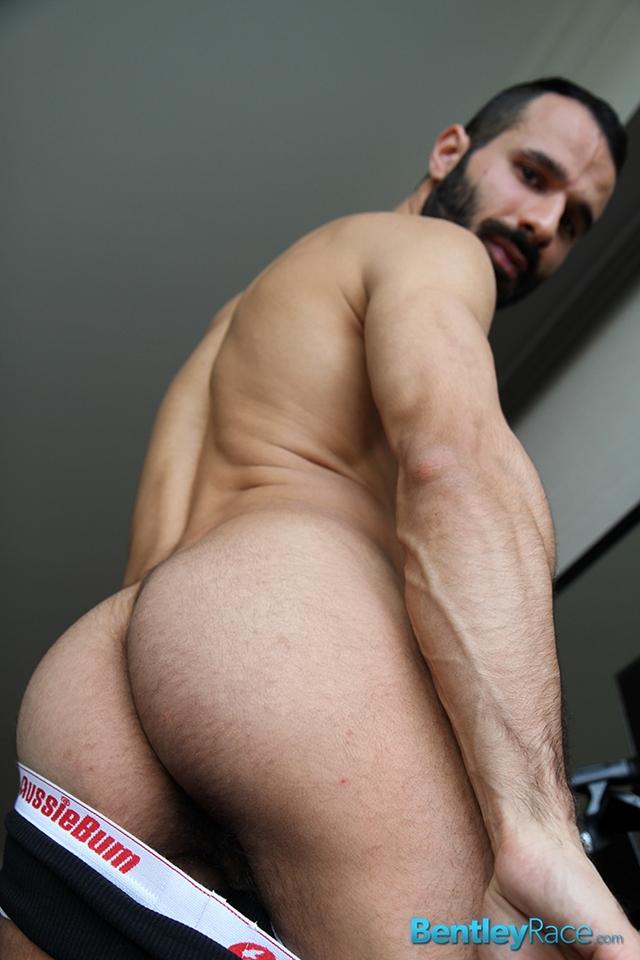 BentleyRace hot guys porn star Europe USA Munich Aybars Swinging huge German Turkish dick 013 male tube red tube gallery photo - Aybars