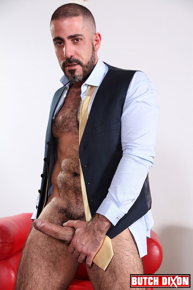 Butch-Dixon-Ulysse-sucks-bends-over-hairy-Michel-Rudin-fat-uncut-dick-love-hot-Italian-men-006-male-tube-red-tube-gallery-photo