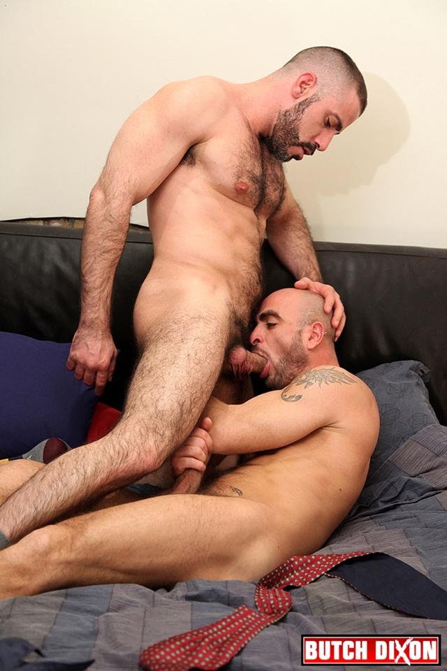 Butch-Dixon-Ulysse-sucks-bends-over-hairy-Michel-Rudin-fat-uncut-dick-love-hot-Italian-men-012-male-tube-red-tube-gallery-photo
