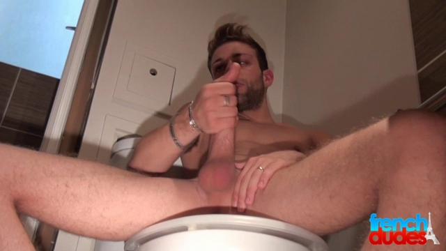 French-Dudes-oral-Stany-Falcone-hole-finger-lube-condom-big-cock-Meddy-nice-ass-strokes-cock-012-male-tube-red-tube-gallery-photo
