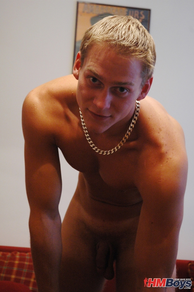 HMBoys-young-nude-Eastern-European-boy-Janus-ripped-muscle-undies-tan-lines-lightly-furry-bubble-ass-011-male-tube-red-tube-gallery-photo