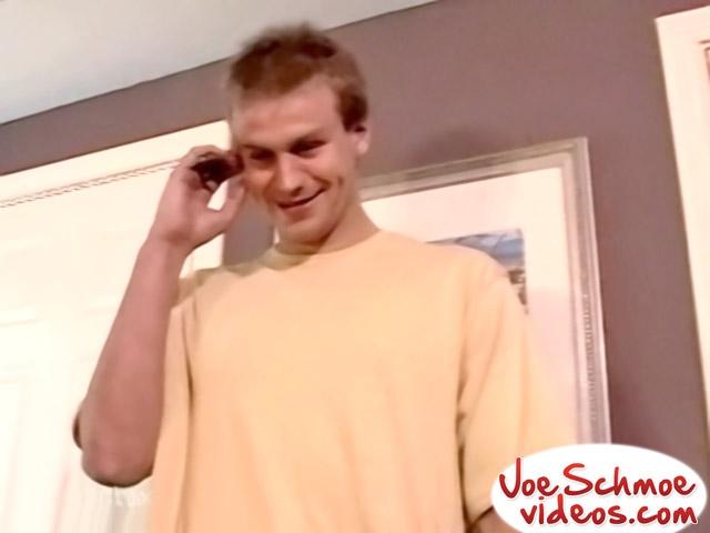 Joe-Schmoe-Videos-Sexy-young-straight-guy-Nick-jerking-floppy-chubby-pants-jacks-cock-nut-dick-spew-cream-002-male-tube-red-tube-gallery-photo