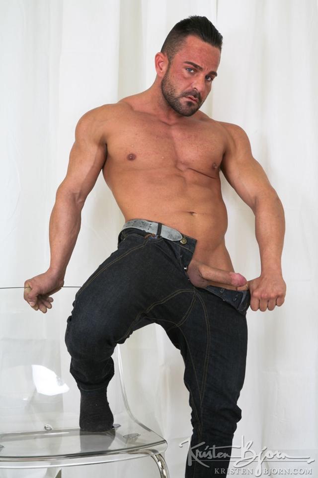 Kristen-Bjorn-David-Kadera-bareback-fucks-Alex-Brando-raw-cock-head-dripping-cum-ass-muscle-hunks-002-male-tube-red-tube-gallery-photo