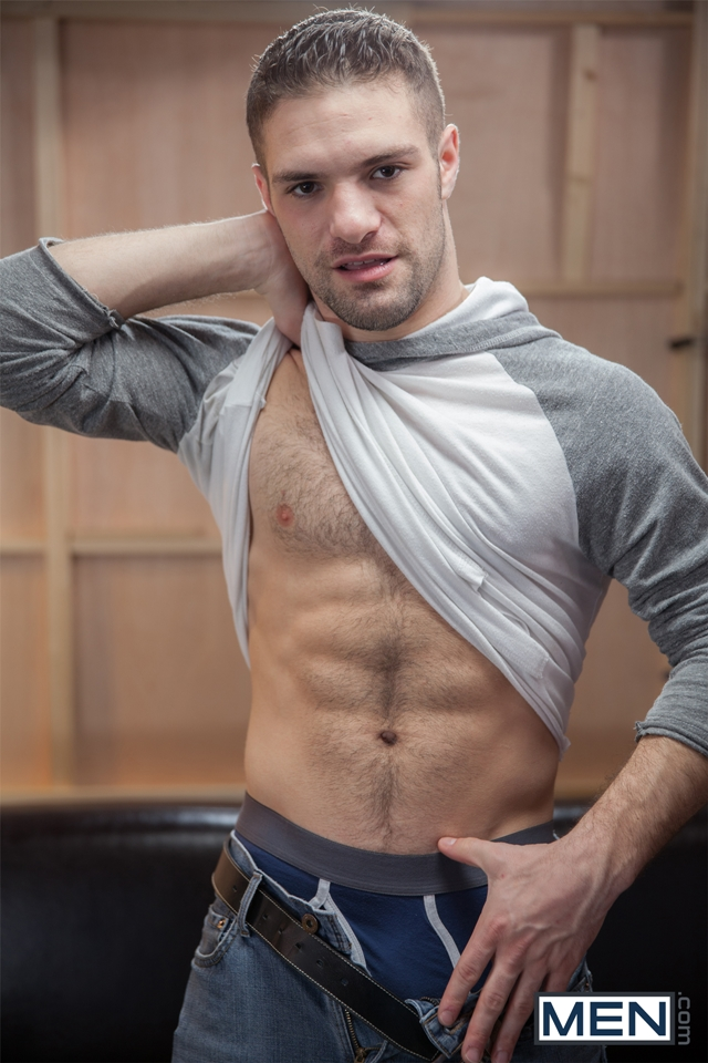Men-com-Adam-Wirthmore-final-porn-date-Leo-Domenico-top-chemistry-two-guys-amazing-sex-scene-002-male-tube-red-tube-gallery-photo