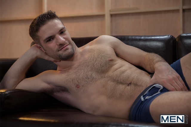 Men-com-Adam-Wirthmore-final-porn-date-Leo-Domenico-top-chemistry-two-guys-amazing-sex-scene-003-male-tube-red-tube-gallery-photo