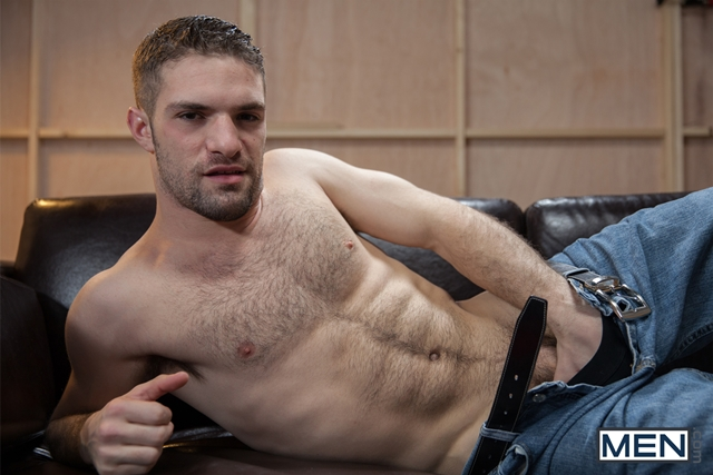 Men-com-Adam-Wirthmore-porn-date-hot-hookup-Damien-Crosse-horny-fuck-jack-hammered-famous-cock-002-male-tube-red-tube-gallery-photo
