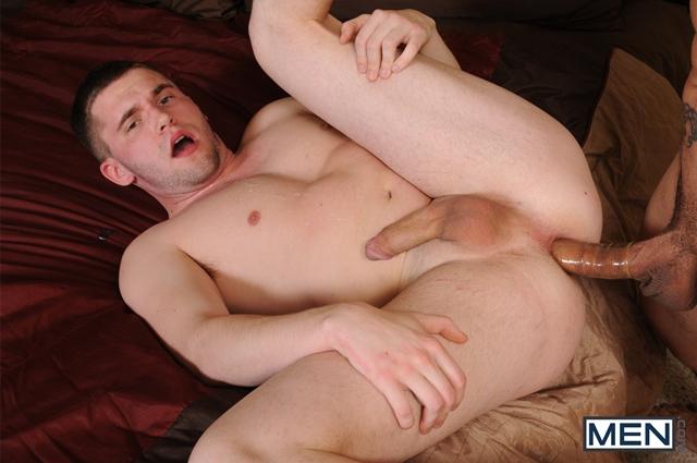 Men-com-Jack-Radley-sexy-Rafael-Alencar-son-massive-cock-pound-tight-ass-hole-fuck-017-male-tube-red-tube-gallery-photo