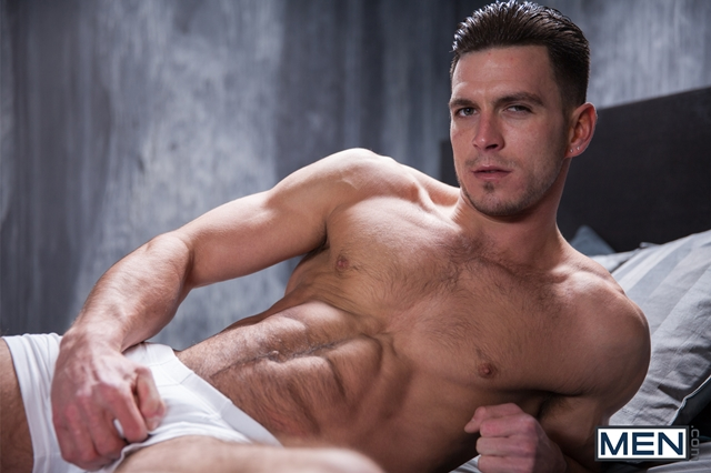 Men-com-Part-4-Gods-Men-Suite-33-steamy-match-Paddy-OBrian-Goran-hardcore-love-making-session-002-male-tube-red-tube-gallery-photo