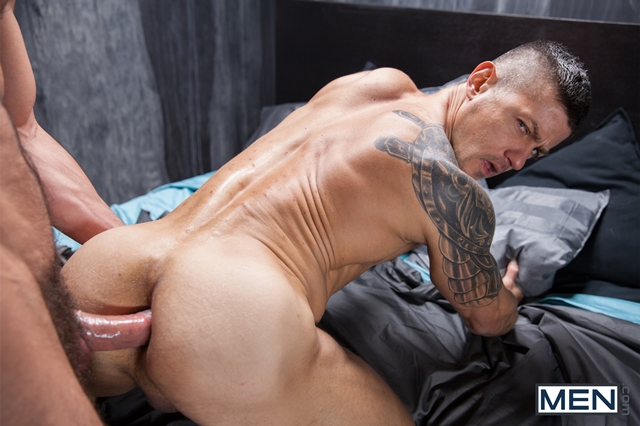 Men-com-Part-4-Gods-Men-Suite-33-steamy-match-Paddy-OBrian-Goran-hardcore-love-making-session-008-male-tube-red-tube-gallery-photo