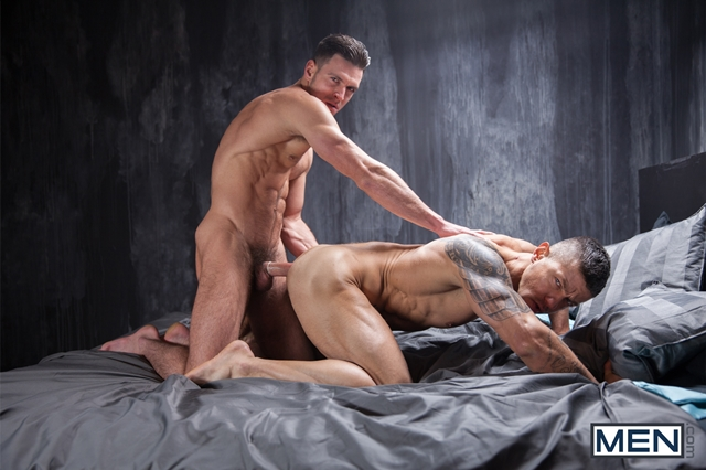 Men-com-Part-4-Gods-Men-Suite-33-steamy-match-Paddy-OBrian-Goran-hardcore-love-making-session-009-male-tube-red-tube-gallery-photo