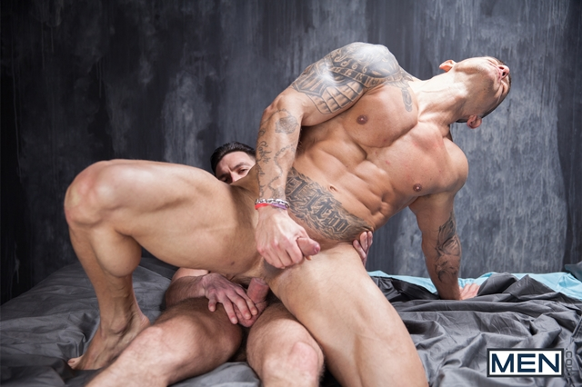 Men-com-Part-4-Gods-Men-Suite-33-steamy-match-Paddy-OBrian-Goran-hardcore-love-making-session-010-male-tube-red-tube-gallery-photo