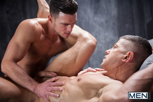 Men-com-Part-4-Gods-Men-Suite-33-steamy-match-Paddy-OBrian-Goran-hardcore-love-making-session-012-male-tube-red-tube-gallery-photo